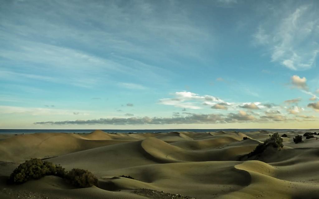 dunes_of_maspalomas_desktop_smooth