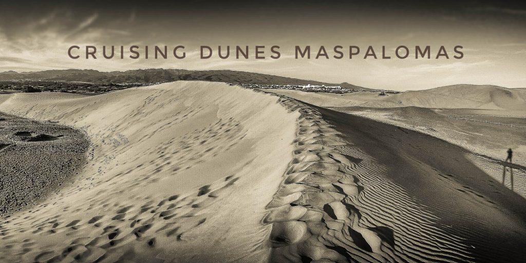 panorama_dunes-01