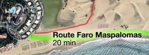 route-faro-maspalomas-outdoor-crusing-dunas-maspalomas