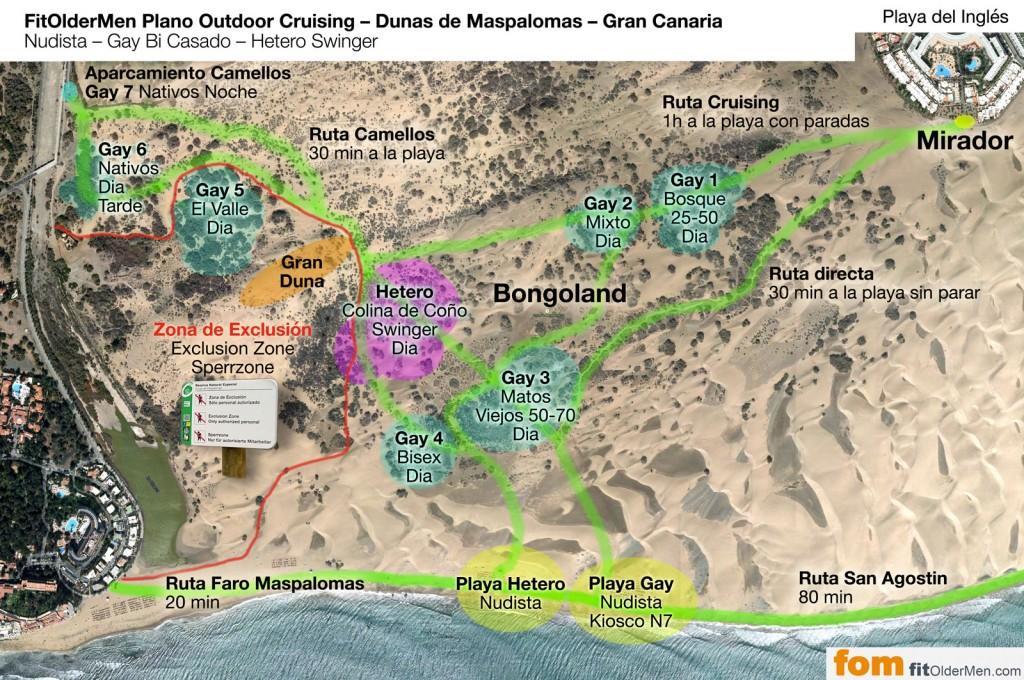 outdoor-cruising-plan-dunas_maspalomas_nudist_gay_swinger_es